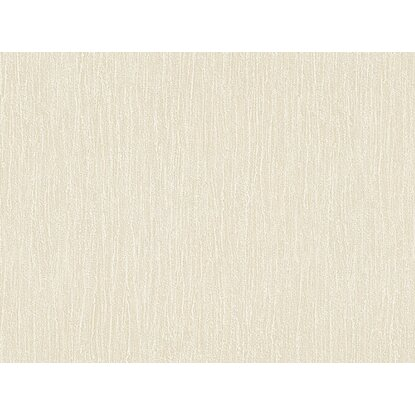 A.S. Creation Vliestapete Chic Beige
