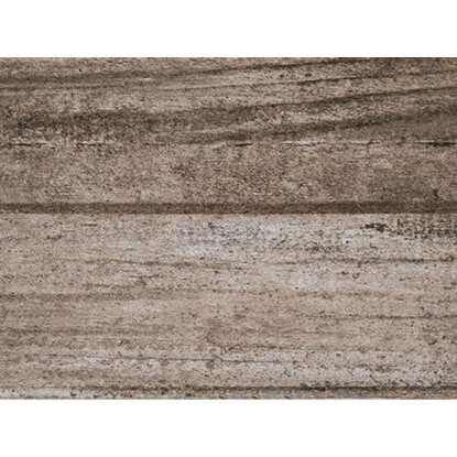Feinsteinzeug Wood Vintage 2 Grey 20 cm x 90 cm