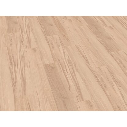 OBI Laminatboden Comfort Celtic Oak Altholzstruktur