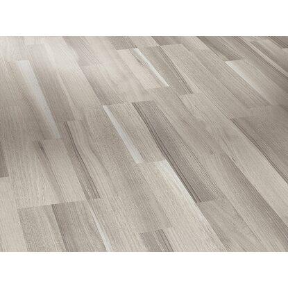 parador laminatboden basic 200 akazie schiffsboden grau kaufen bei obi. Black Bedroom Furniture Sets. Home Design Ideas