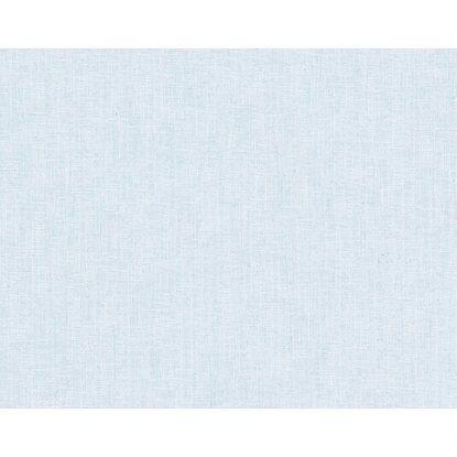d c fix klebefolie lynn transparent 45 cm x 150 cm kaufen bei obi. Black Bedroom Furniture Sets. Home Design Ideas
