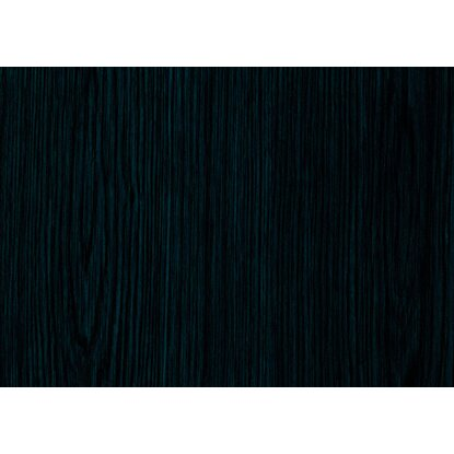 d-c-fix Klebefolie Blackwood 67,5 cm x 200 cm