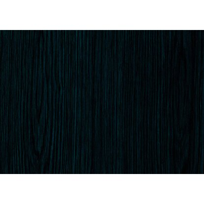 d-c-fix Klebefolie Blackwood 90 cm x 210 cm