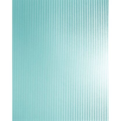 d-c-fix Klebefolie Stripes Transparent 90 cm x 210 cm