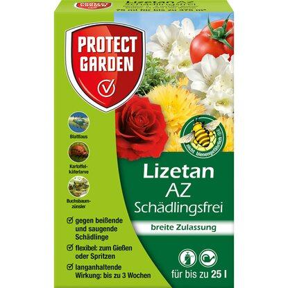 protect garden lizetan az sch dlingsfrei 75 ml kaufen bei obi. Black Bedroom Furniture Sets. Home Design Ideas