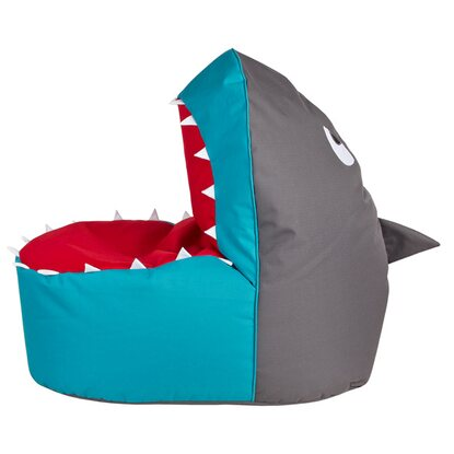 Sitting Point Sitzsack Shark Brava 260 l