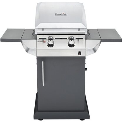 Charbroil Gasgrill T-22G Performance
