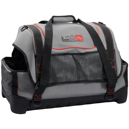 Charbroil Tasche Carry all für Charbroil Gasgrill X-200