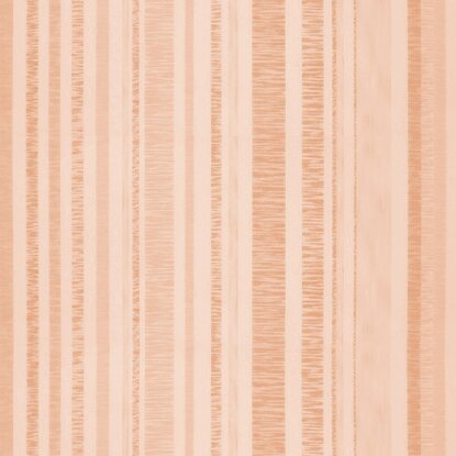Gardinia Schiebevorhang Coffee Stripes 60 cm x 245 cm