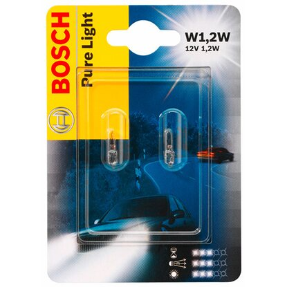 Bosch GLL Pure Light 1,2 W