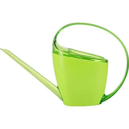Scheurich Gießkanne Loop Light Green 1,4 l