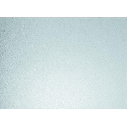Design New Haven Premium statisch haftend 45 x 150 cm Folie Glass d-c-fix