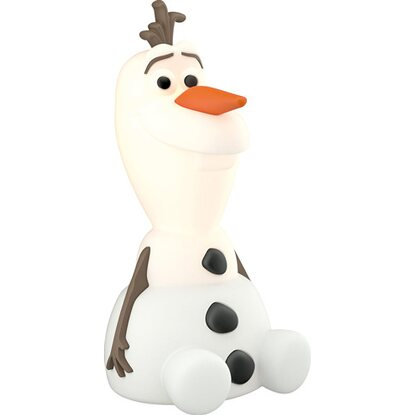 Philips Disney SoftPal Olaf