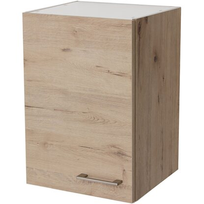 Flex-Well Oberschrank 40 cm Arizona San Remo Eiche