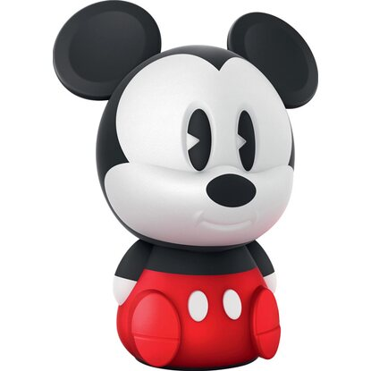 Philips Disney Nachtlicht SoftPal Mickey Mouse
