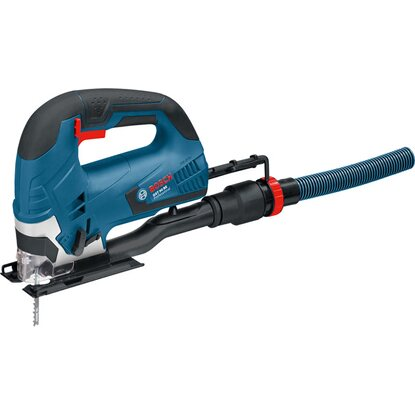 Bosch Professional Stichsäge GST 90 BE