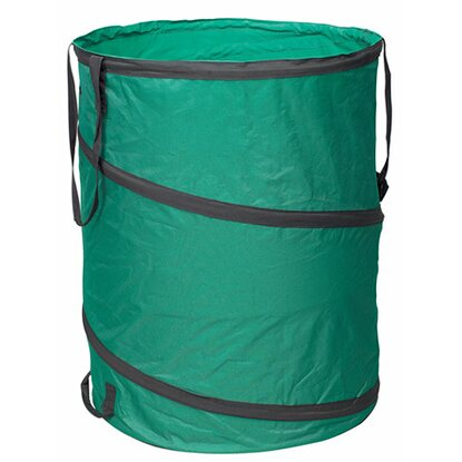 OBI Gartensack Pop Up 85 l