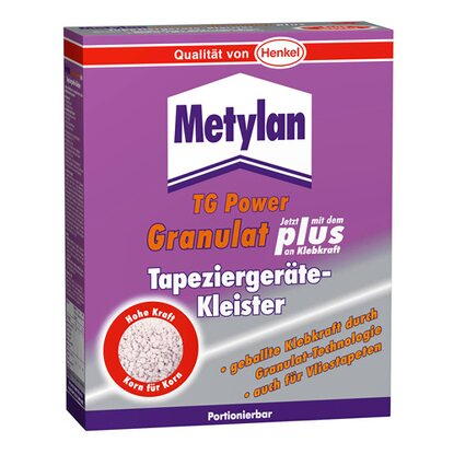 Metylan TG Power Granulat 500 g