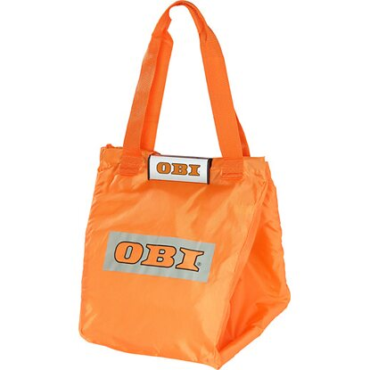 OBI Easy Shopper