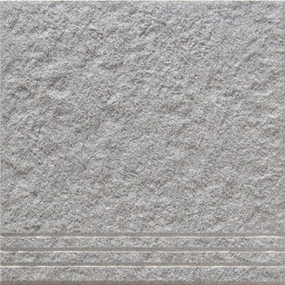 stufe castelli grigio 300 basalto 30 cm x 30 cm kaufen bei obi. Black Bedroom Furniture Sets. Home Design Ideas