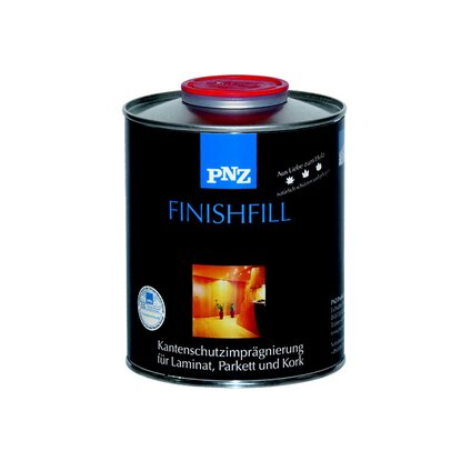 PNZ Finishfill Transparent 750 ml