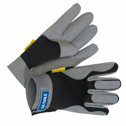 LUX Handschuhe Soft Protect Gr. 8