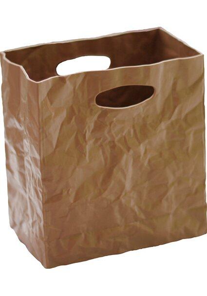 Knitterbox-Mini Packpapier