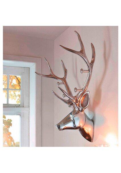 Best of home Garderobe Woodlander