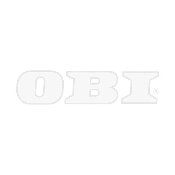 holz gartenhaus mit mittelwand skanderborg natur 360 cm x 240 cm im obi online shop. Black Bedroom Furniture Sets. Home Design Ideas