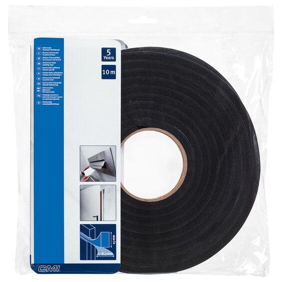 schaumstoff obi schaumstoff kaufen bei obi schaumstoffmatten obi haus ideen das material. Black Bedroom Furniture Sets. Home Design Ideas