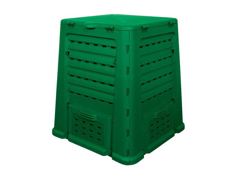 Kompost kaufen bei obi for Kuchenarbeitsplatten bei obi