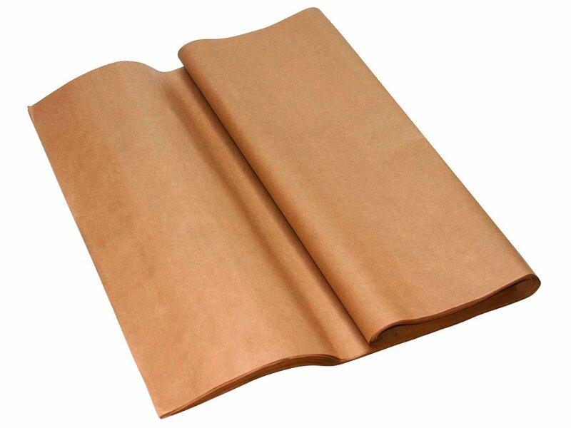 packpapier kaufen bei obi. Black Bedroom Furniture Sets. Home Design Ideas
