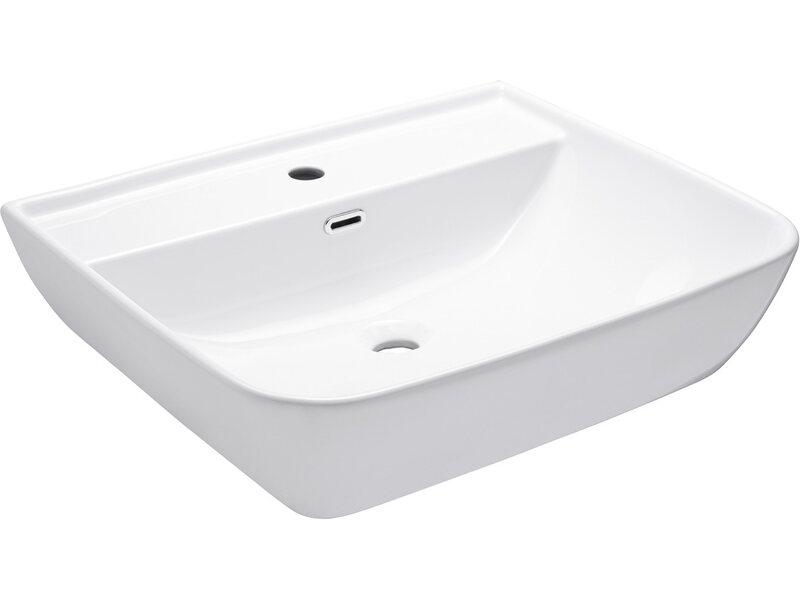 Hervorragend Handwaschbecken online kaufen bei OBI | OBI.at QZ86
