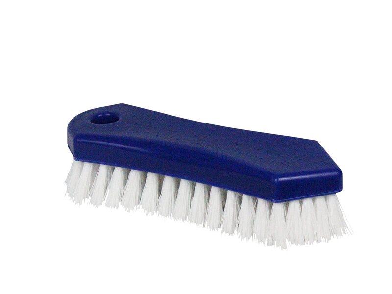 Reinigungsgerät online kaufen bei obi