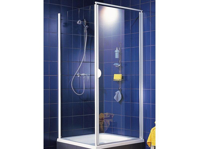 Duschwand kaufen bei OBI