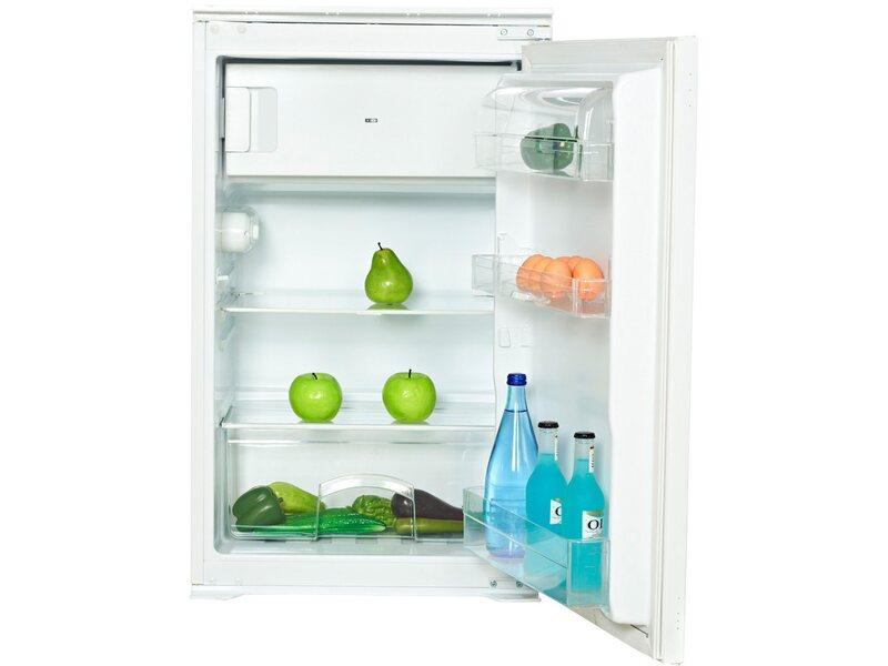 Einbaukühlschrank online kaufen bei OBI
