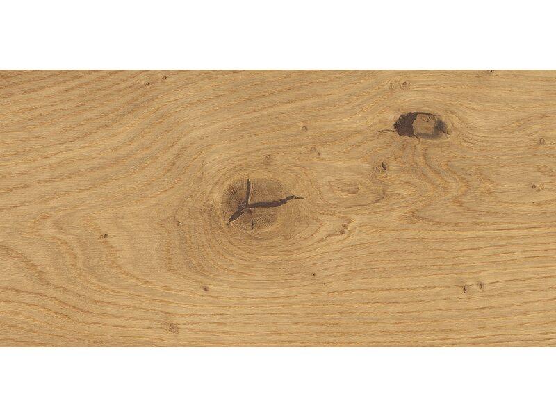 Holzfußboden Obi ~ Klick parkett eiche landhausdiele geölt kaufen bei obi