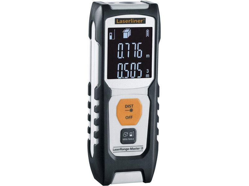 Bosch Entfernungsmesser Plr 15 : Entfernungsmesser kaufen bei obi