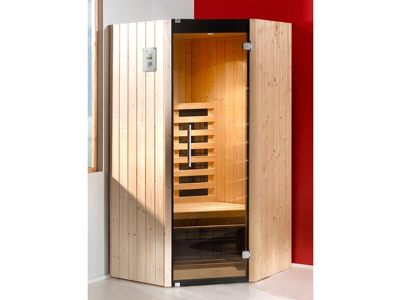 Outdoorküche Mit Spüle Kaufen : Outdoorküche mit spüle obi: phantasievolle inspiration wasserhahn