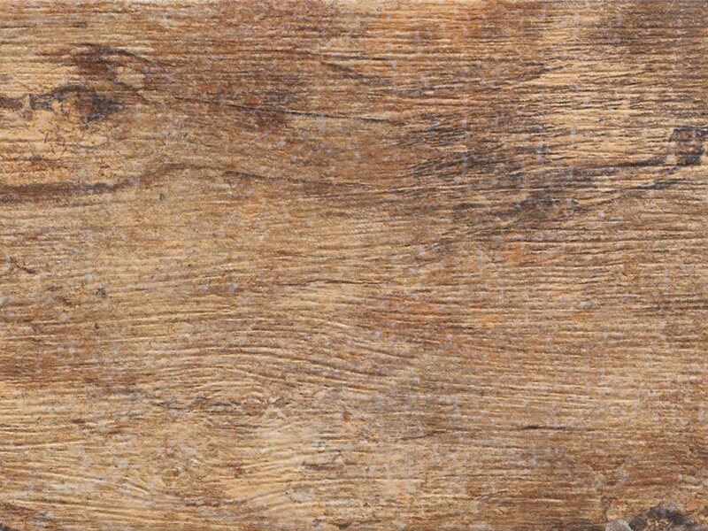 sockel metalwood beige 8 cm x 45 cm kaufen bei obi. Black Bedroom Furniture Sets. Home Design Ideas