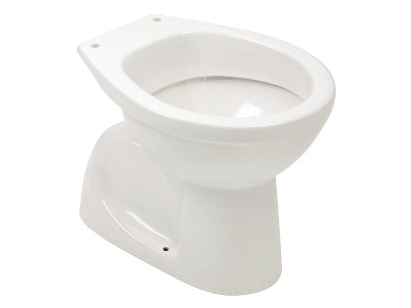 sanitop wingenroth universal stand wc tiefsp ler innen senkrecht wei kaufen bei obi. Black Bedroom Furniture Sets. Home Design Ideas