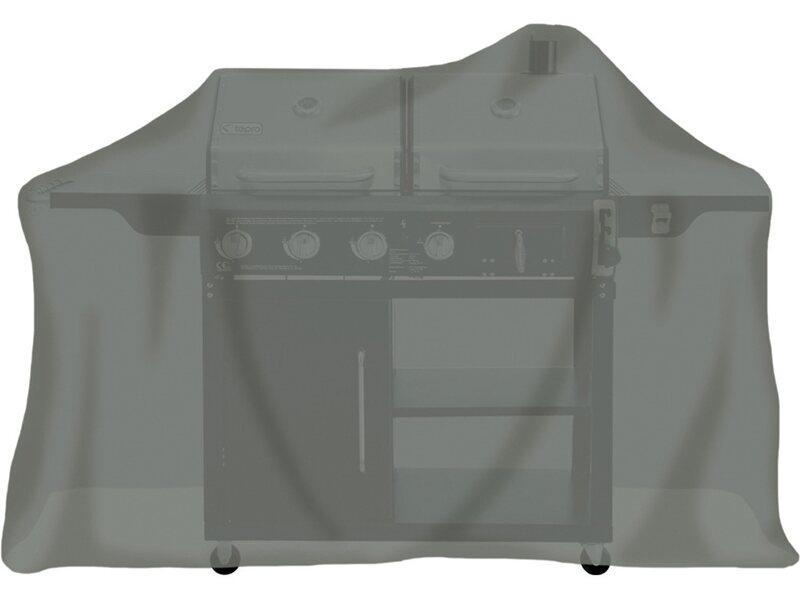 Outdoorküche Klappbar Obi : Gasgriller kaufen bei obi