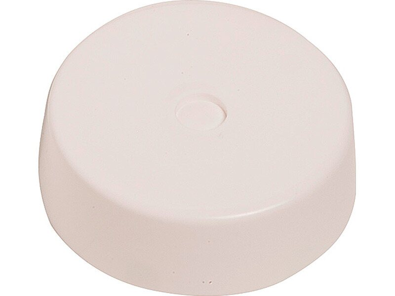 Lampeninstallation online kaufen bei OBI | OBI.at