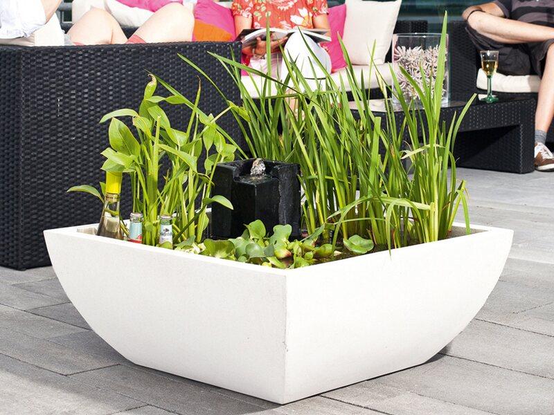 gartenbrunnen online kaufen bei obi,