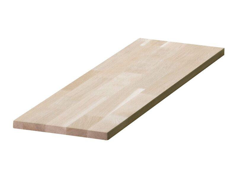 Regalboden Mobelbauplatten Online Kaufen Bei Obi Obi At