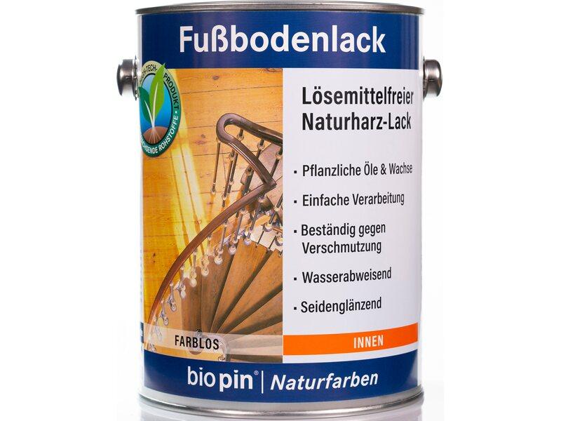 Super Parkettversiegelung kaufen bei OBI NX86
