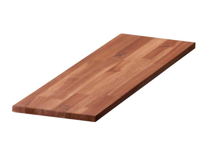osb platten auenbereich behandeln simple osb platten auenbereich behandeln with osb platten. Black Bedroom Furniture Sets. Home Design Ideas