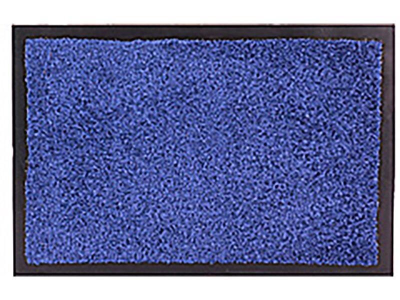 Fußboden Matten Eingangsbereich ~ Fußmatten schmutzmatten online kaufen bei obi