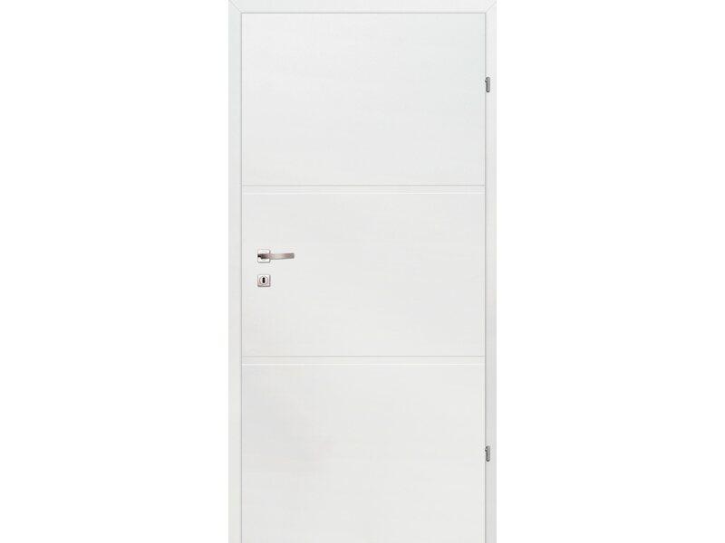 Großartig Zimmertüren & Zargen online kaufen bei OBI CJ98