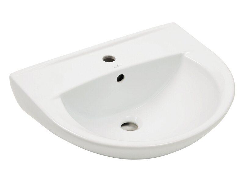 Hervorragend Waschbecken kaufen - in großer Auswahl bei OBI LC13